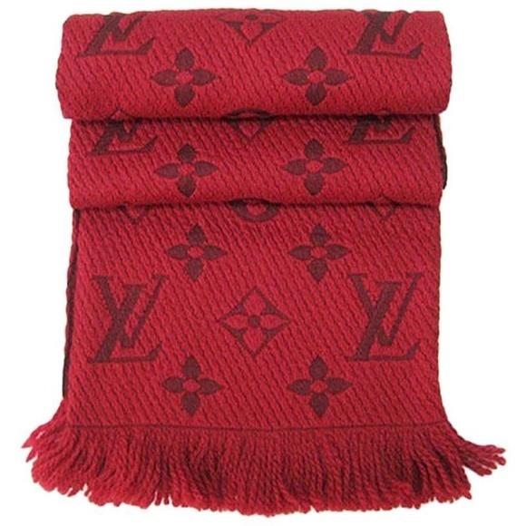 1cf69282d342 Louis Vuitton Accessories